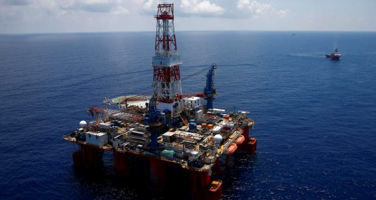 """Turkey projects a total of 26 """"active"""" drillings by 2023"""