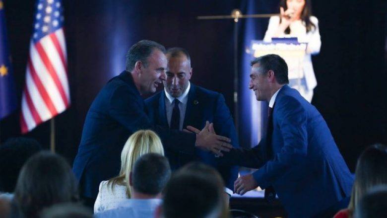 Kosovo 2019 early parliamentary election: A new chance for decriminalisation of Kosovo?