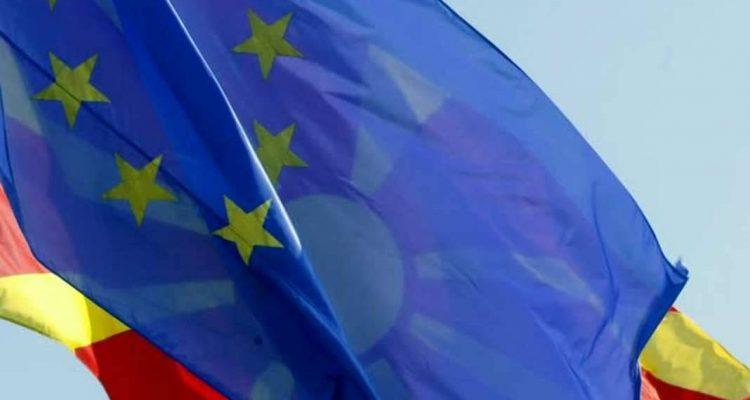 Europe risks losing strategic clout in Western Balkans