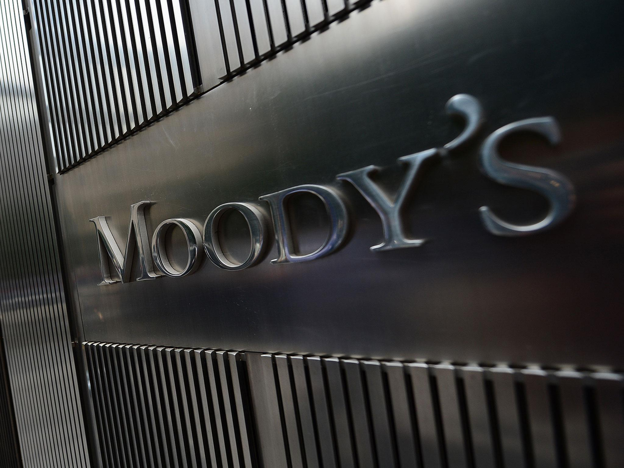 Moody's on Cyprus: The deleveraging will continue, the small economy and the big debt pose challenges