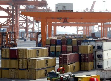 Cyprus: Trade balance deficit recorded surge of 154 million during the first 5 months of the year