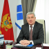 Sustainable economic growth requires further development, says thePresident of the Montenegrin Chamber of Commerce