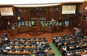 Kosovo: Political parties launch electoral promises