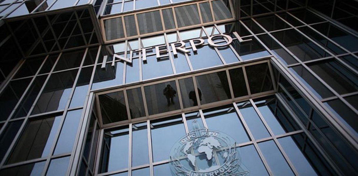 Interpol Montenegro issued 62 international warrants in 2019