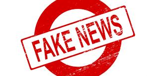 Portals and fake news in Northern Macedonia