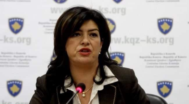 Kosovo: Election campaign to begin September 25