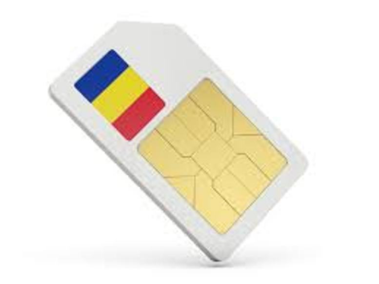 Romania: Unregistered SIM cards come to an end by the 1st of January in 2020