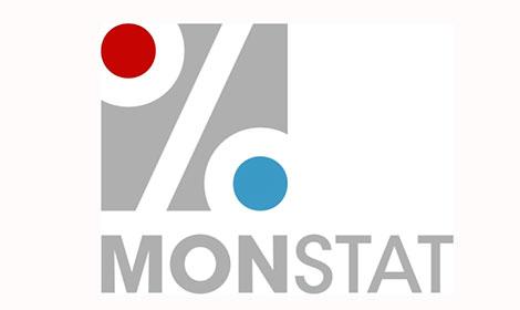 Montenegro's external trade up 2.5% yoy