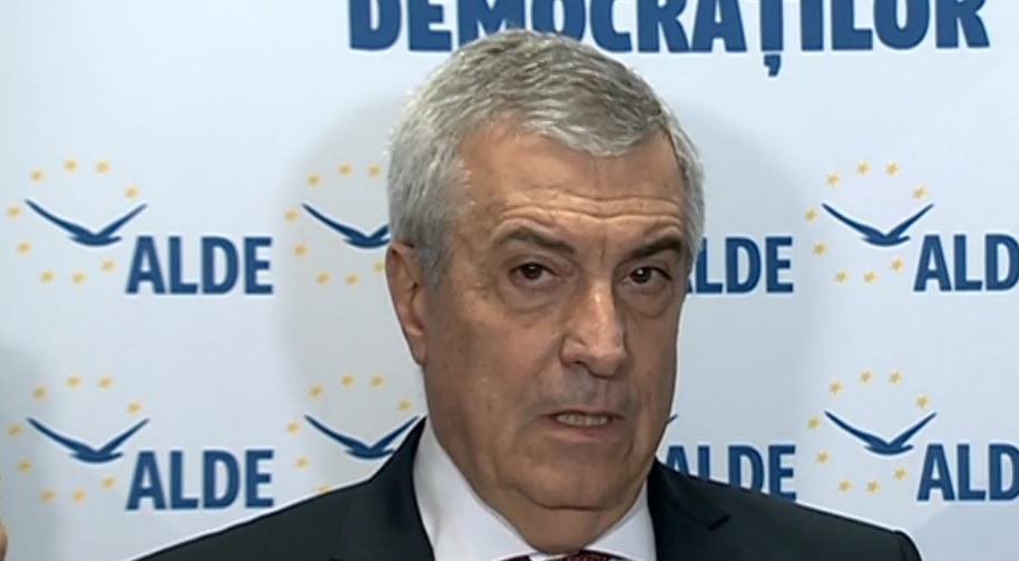Romania: Melescanu's candidacy triggers reactions within ALDE