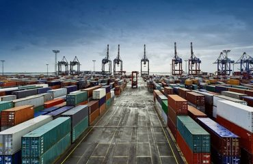 Greek exports up 7.2% in July