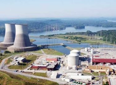Nuclear power plant in Akkuyu to commence operations in 2023