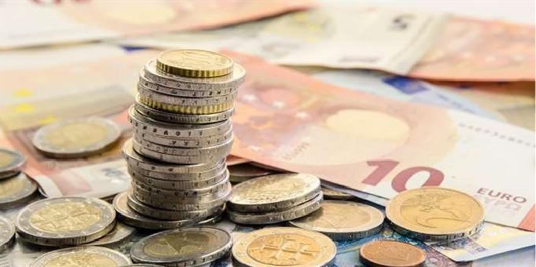 Greece faces no fiscal gap in 2019