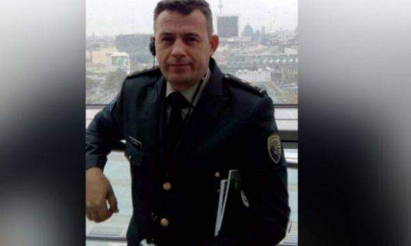 Kosovo Security Force Captain Summoned by Hague Prosecutors