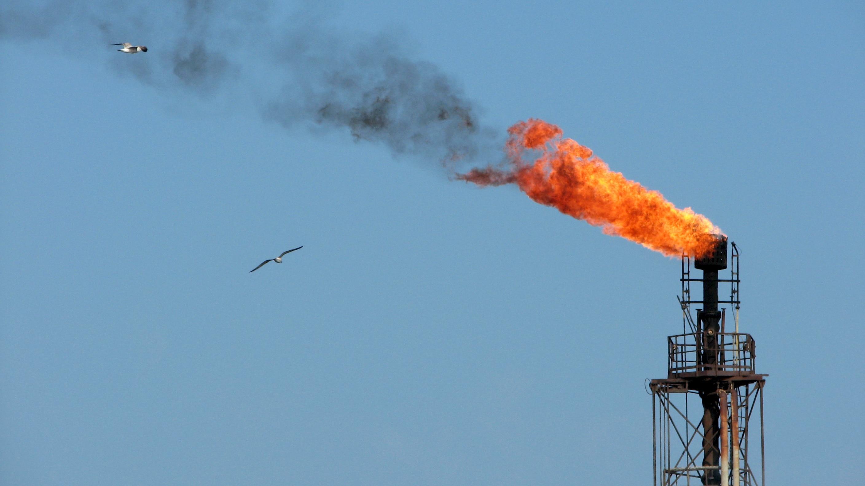 Energy: Bucharest 'winks' at investors