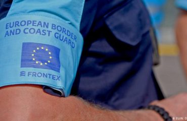 BiH does not need Frontex, Banjaluka university professor says
