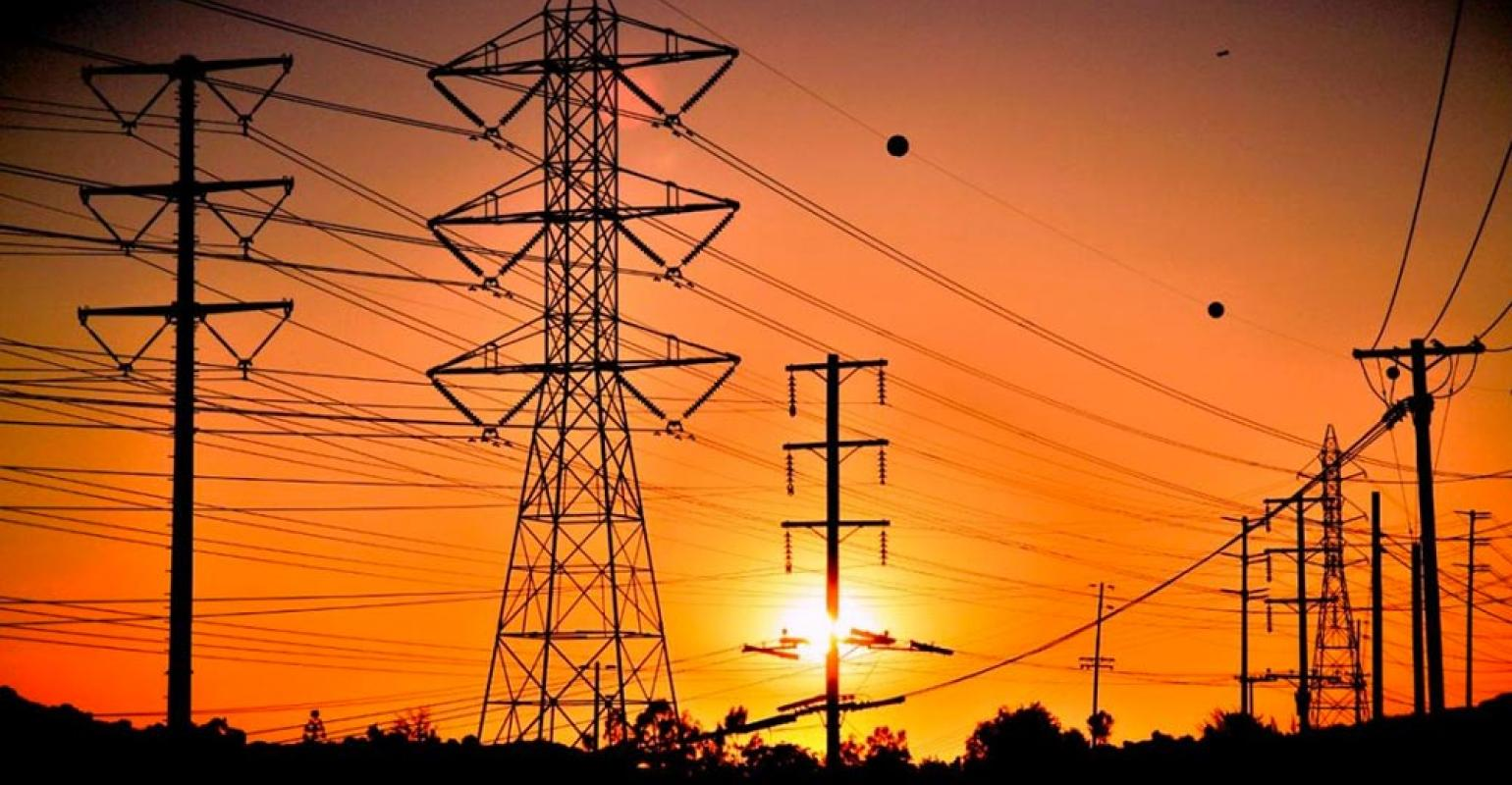 Romania-Moldova electric interconnection gets a 40 million-euro boost