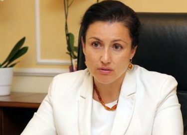 Agriculture Minister: African Swine Fever has cost Bulgaria 20% of its pigs