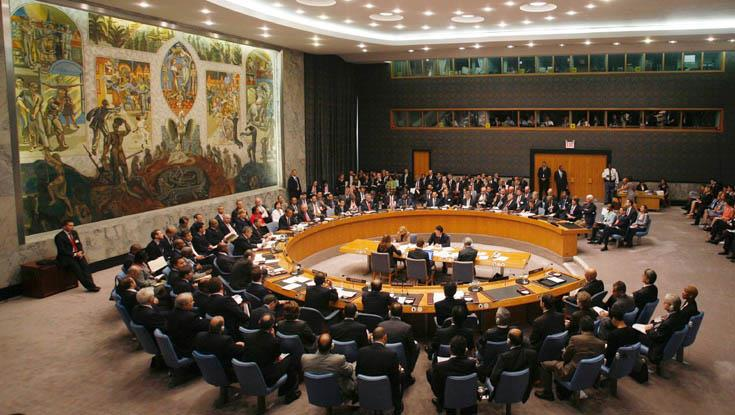 Cyprus files appeal to the UN Security Council for the opening of Famagusta