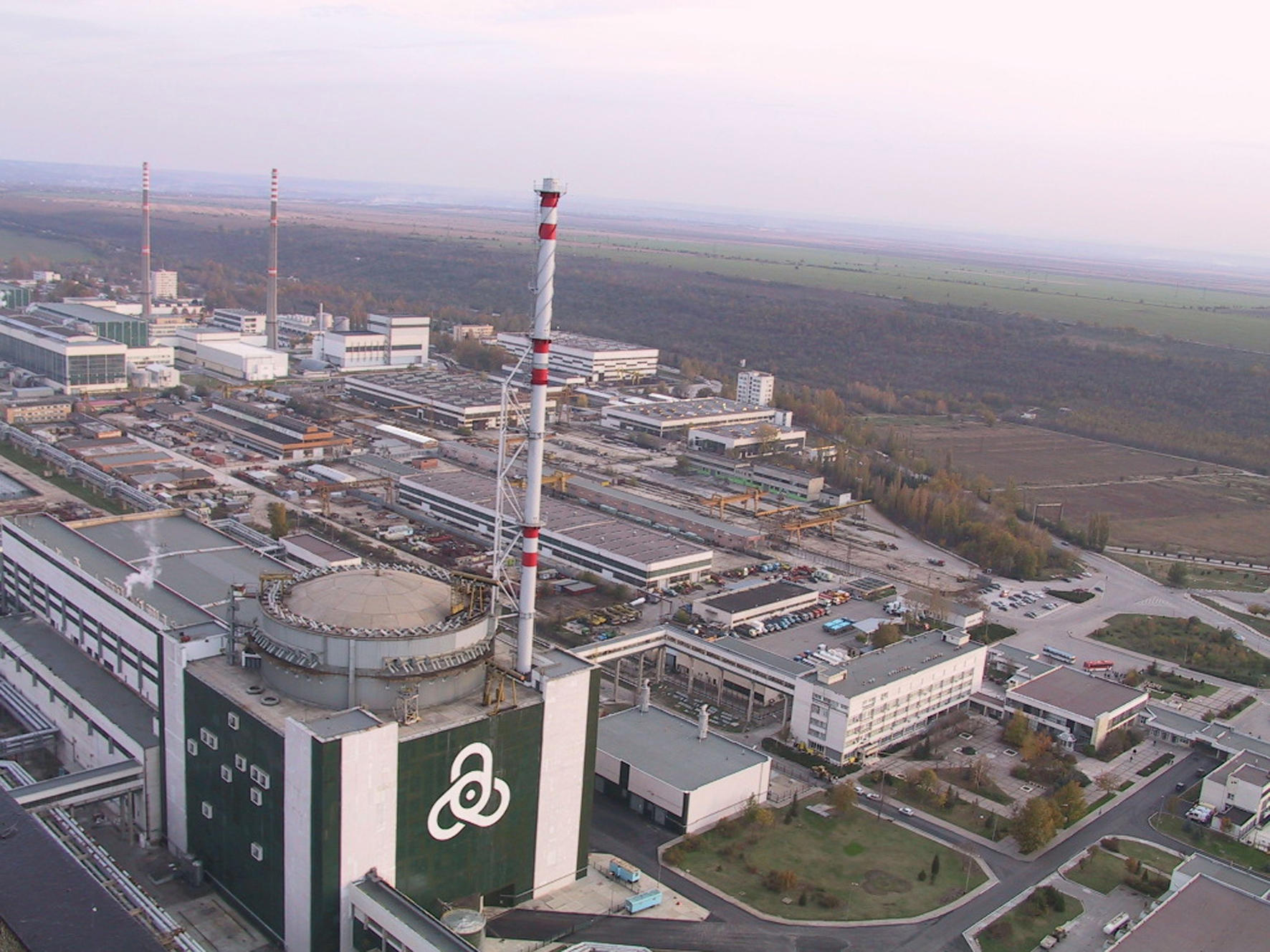 Kozloduy NPP gets contract extension