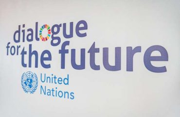 Podgorica hosts Days of Dialogue