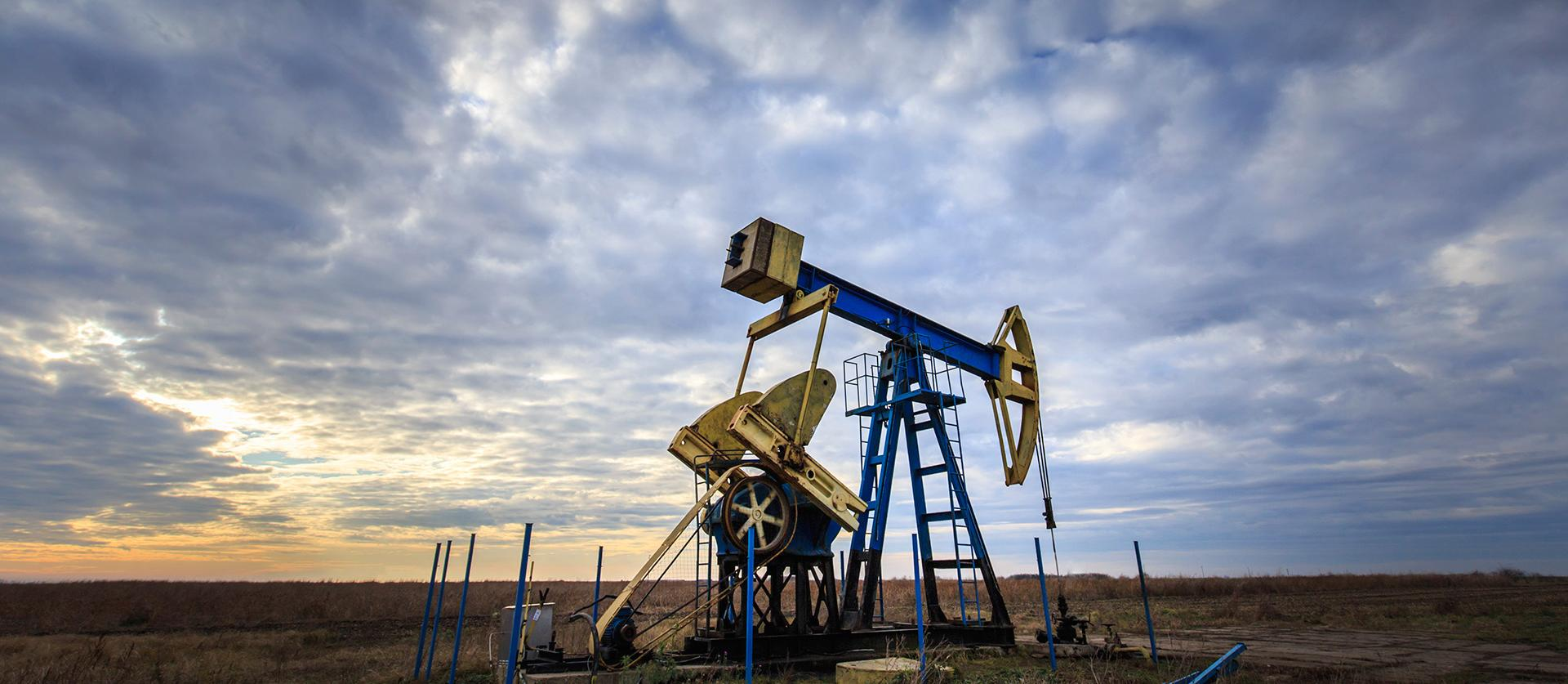 Turkey is focused on shale oil/shale gas production
