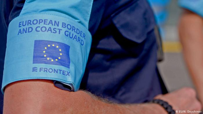 FRONTEX to patrol the Montenegrin borders