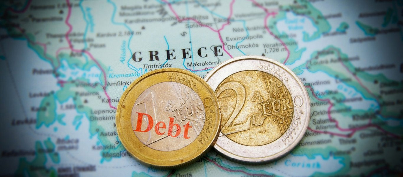 Bookbuilding process for the 10-year Greek bond has been launched