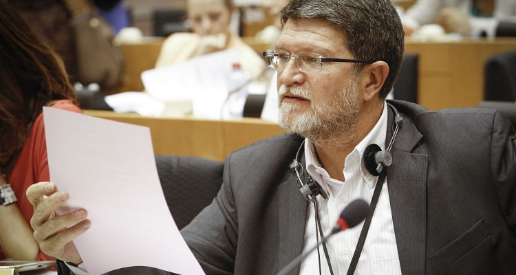 Montenegro: Tonino Picula sent a strong message to politicians