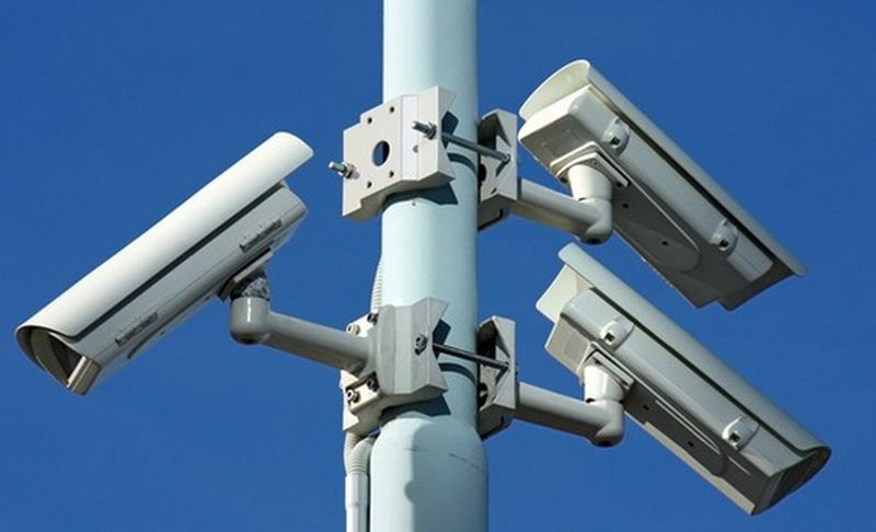 Montenegro to invest five million euros for Video Surveillance of Cities