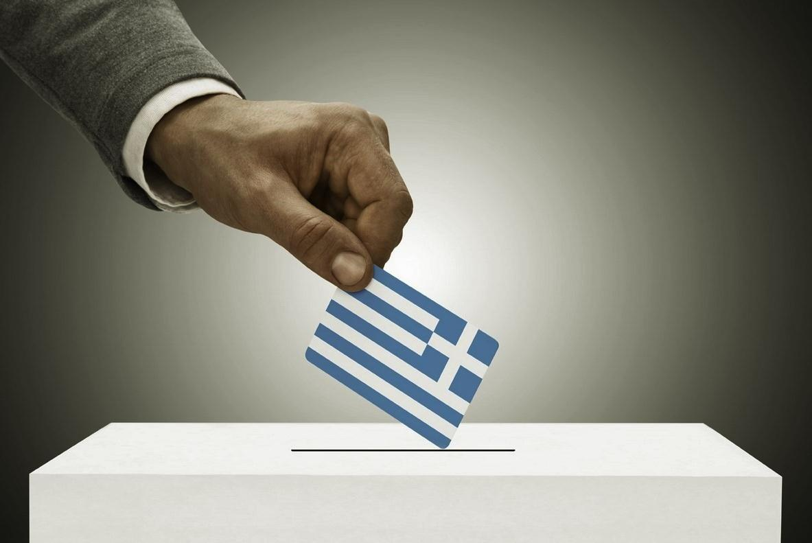 The vote of Greeks abroad and the Greek Parliament's balance exercises