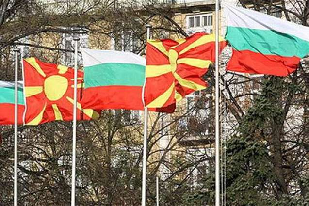 Opposition in North Macedonia demands a resolution against the Bulgarian Declaration