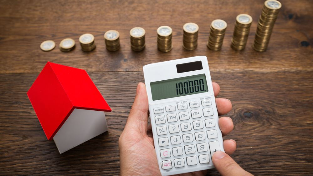 Tax reductions on real estate are underway
