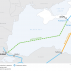 Balkan Stream pipeline construction kicks off