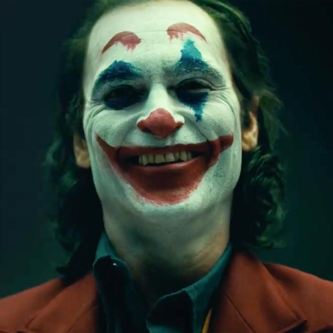 Joker Case: Return of the Rightist State