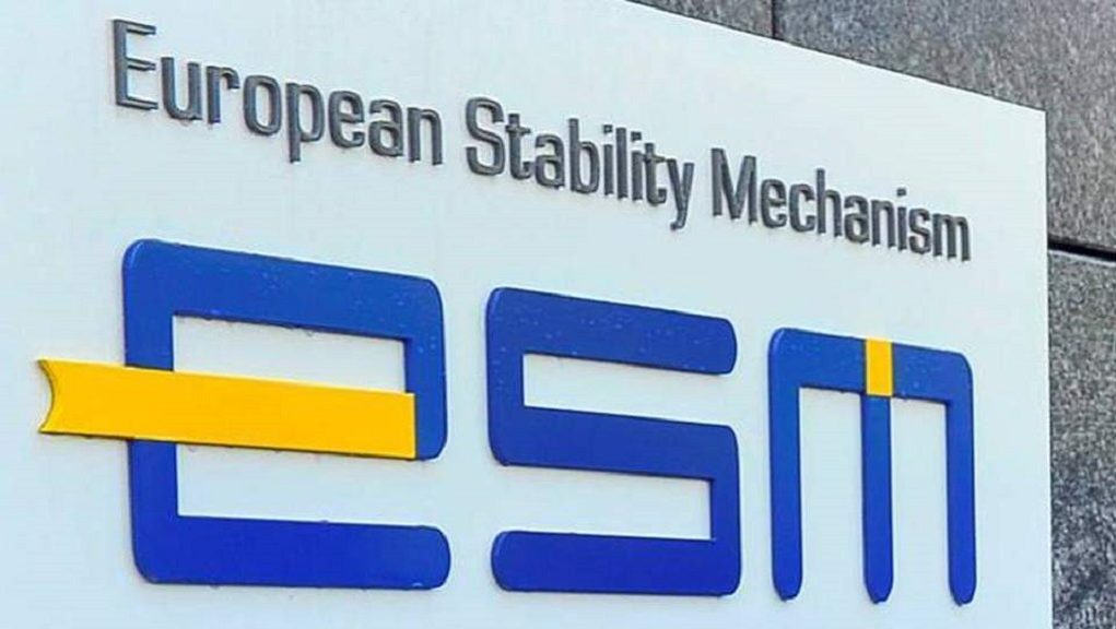ESM approves early repayment of Greece's IMF loans