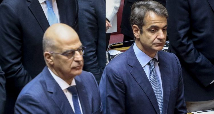 Opinion: Greece turned from a protagonist to an extra in 100 days…