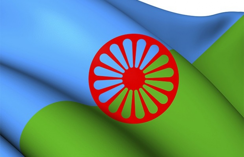 Roma people in BiH face poverty and discrimination