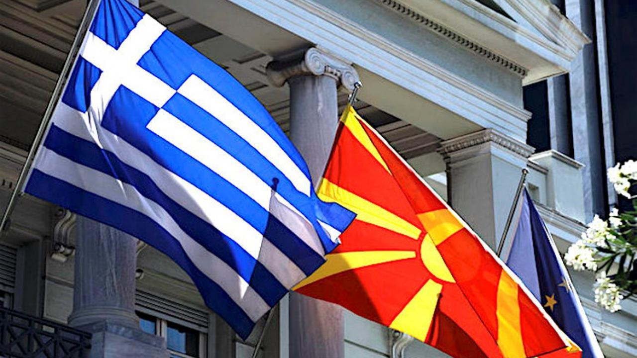 """SYRIZA: The government is turning Greece into an """"extra"""""""