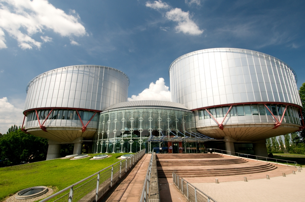 ECHR: Local elections must be held in Mostar in 2020