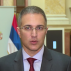"Stefanovic: ""Serbia's EU accession is a matter for Europe, not the US"""