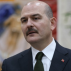 Soylu: We will send the ISIS prisoners back to Europe