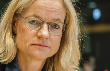 EP Rapporteur for Kosovo: There is no reason to delay the liberalization of Kosovo