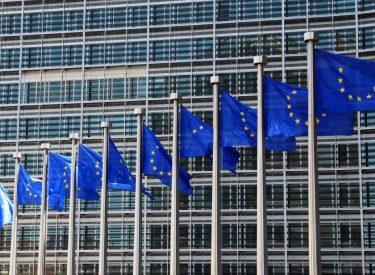 EC revises Greek economic growth prospects downwards