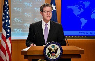 Ambassador Brownback Travels to Serbia, Bosnia and Herzegovina, Kosovo, Montenegro and Albania