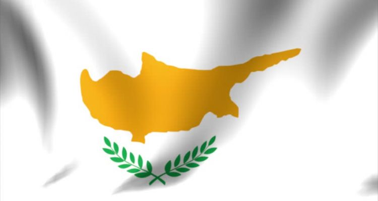 Republic of Cyprus: 57.2% of citizens wants a Single State solution – ESS survey