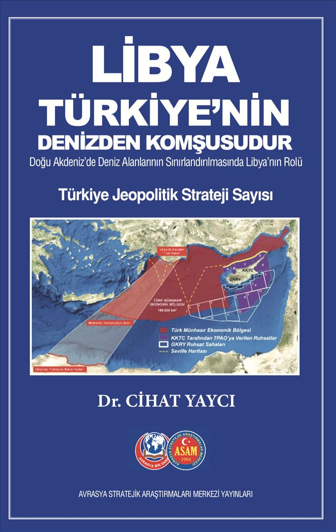 Fatih again in the Cypriot EEZ
