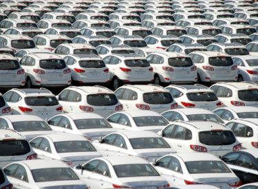 Increase in exports for the Turkish automobile industry in 2019