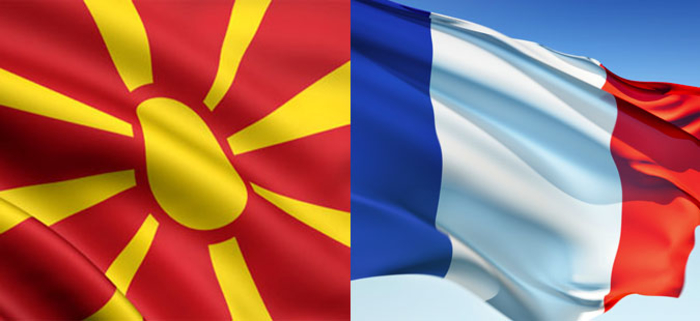 France ratifies North Macedonia's NATO Accession Protocol, All eyes in Skopje are on Spain