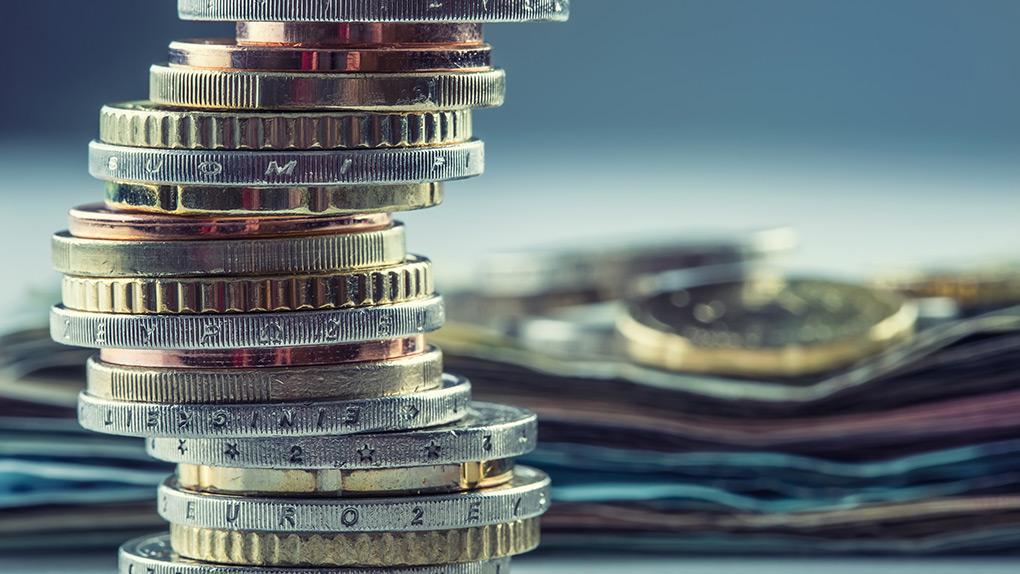 Travel surplus climbs at 2.6 billion during nine-month period