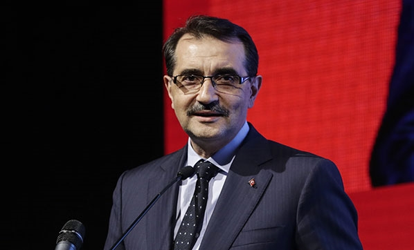 Turkey: Dönmez announces fourth drilling